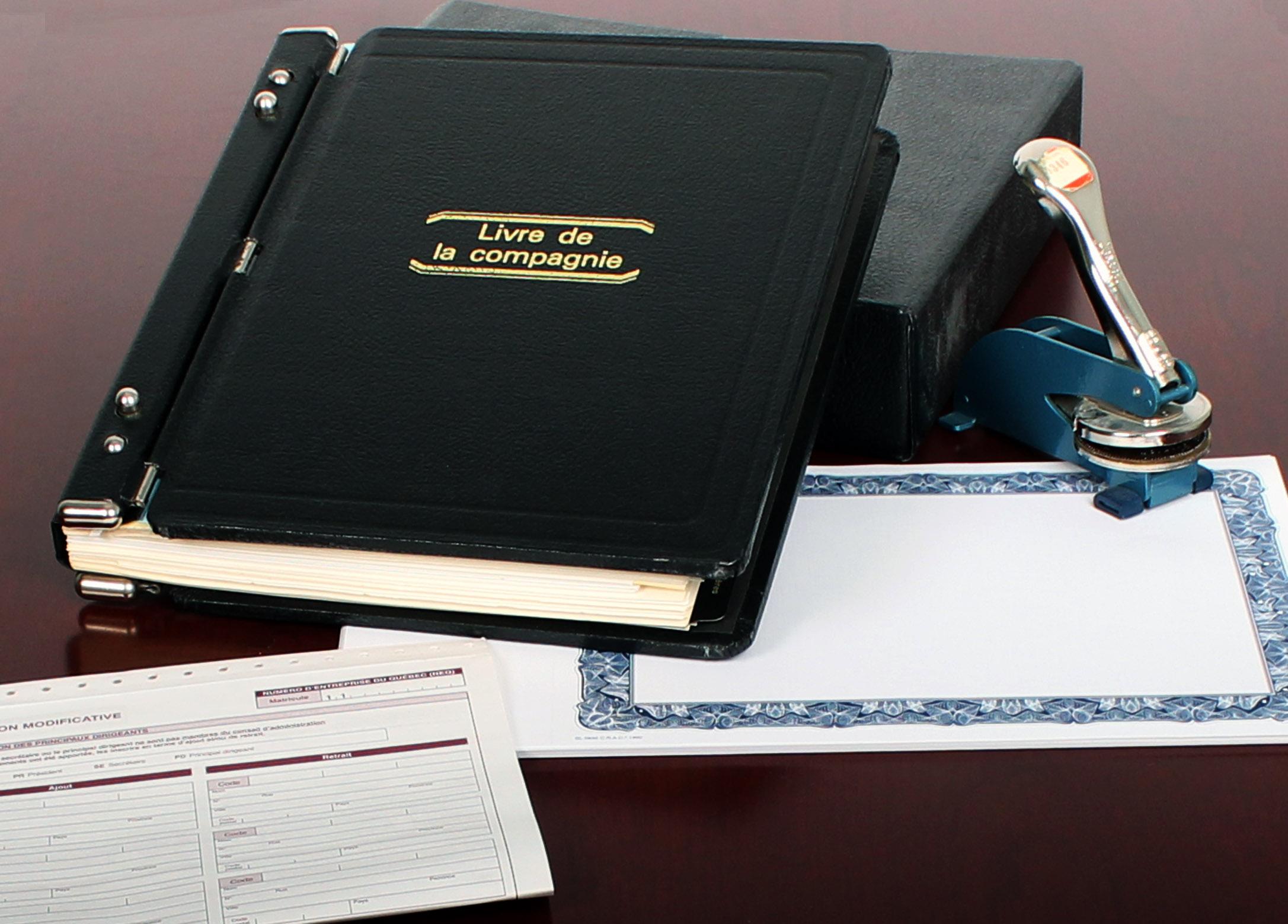 Prudence avant d'encaisser un chèque portant une mention libératoire