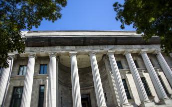 Droit municipal, public, scolaire et de la santé
