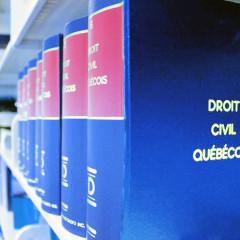 Avocats en droit civil