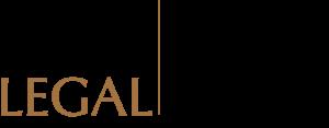 scg_en_logo