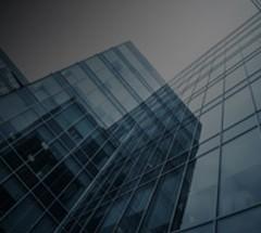 Affaires commerciales, bancaires et immobilier