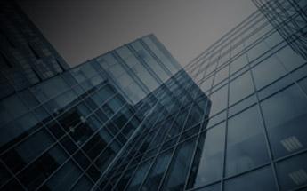 Affaires commerciales, bancaires et immobilières