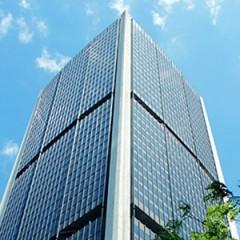 Bureaux d'avocats et de notaires Montréal
