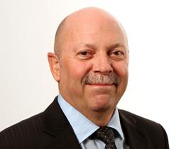 Michel Bélair Avocat chez Dunton Rainville