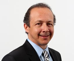 Joël Brassard Avocat, agent de marques de commerces chez Dunton Rainville