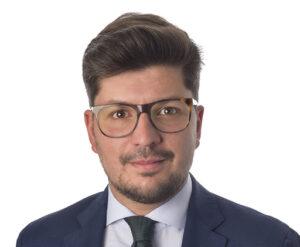 Jean-Maxim Lebrun