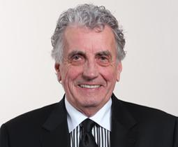 Gilles Laporte Conseiller en relations de travail chez Dunton Rainville