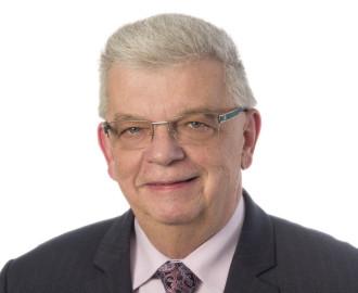Jean-Pierre Morin Dunton Rainville