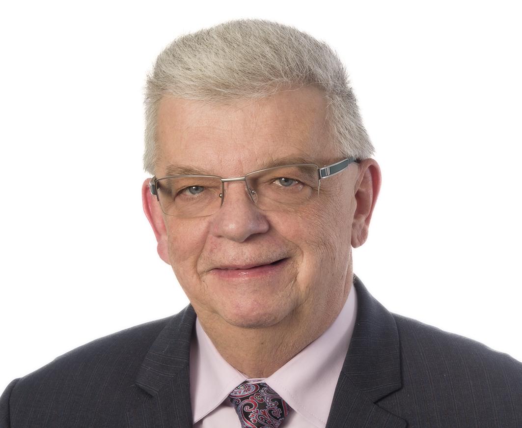 Morin, Jean-Pierre