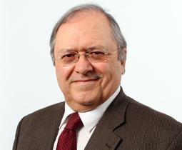 Jean-Pierre Rémillard Avocat chez Dunton Rainville