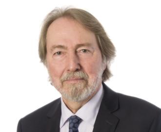 François Terroux Avocat chez Dunton Rainville