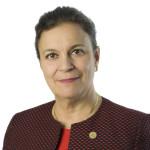 Patricia Gamliel web