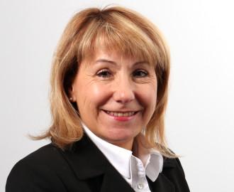Lise Simard Avocate et médiatrice familiale chez Dunton Rainville