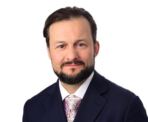 Claude Pellerin avocat - Dunton Rainville