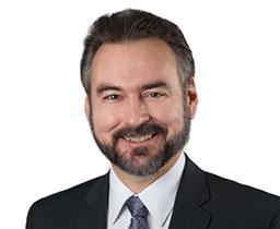 Alain Chevrier web 2016