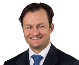 Claude Pellerin web 2016