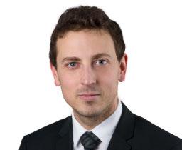 Pierre-Alexandre Brière web 2016