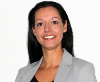 Nikkie Kragaris