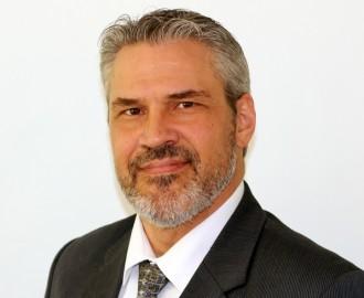 Centomo avocat - Dunton Rainville