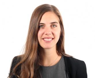 Marianne Brouillet