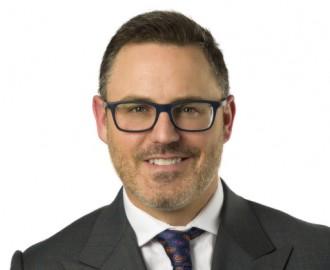 Michel Lebeuf Jr. avocat chez Dunton Rainville