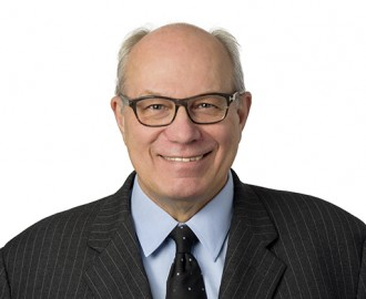 Claude Désy Avocat et médiateur chez Dunton Rainville