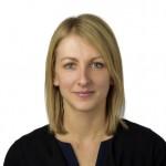 Jennifer Tschamper Avocate chez Dunton Rainville