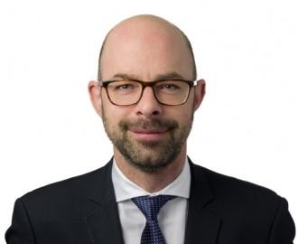 Mathieu Renaud Avocat chez Dunton Rainville