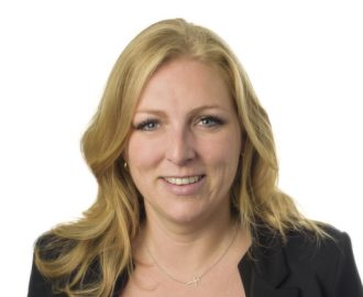 Julie Grant Lawyer at Dunton Rainville