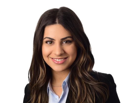 Stephanie Theopoulos - Dunton Rainville