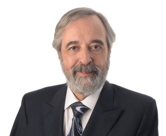 Me Jose P. Dorais