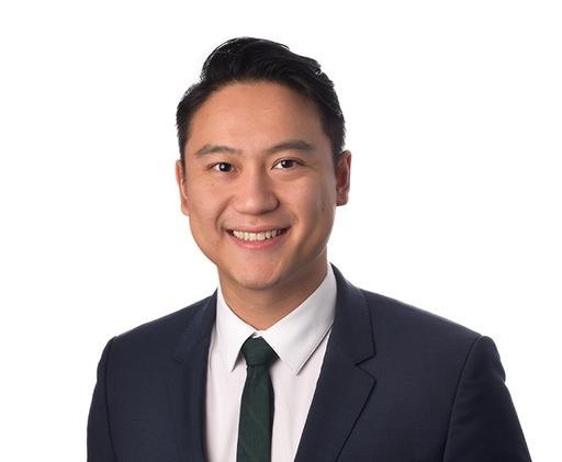 Me Albert Nguyen - Dunton Rainville