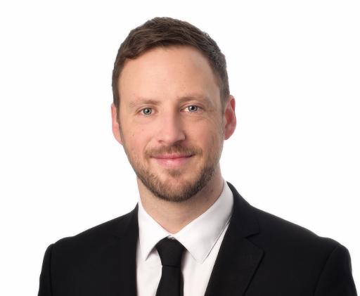 Me Jean-François Langlais-Bourque avocat chez Dunton Rainville