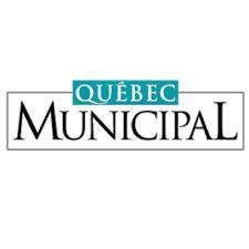Quebec municipal - Influence ou tentative d'influence