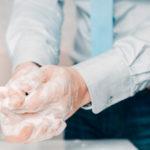 COVID-19 – prévention en milieux de travail