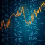 introductions en Bourse d'entreprises québécoises