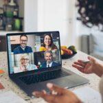 Télétravail et obligations de l'employeur