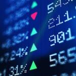 SPAC de bourses américaines