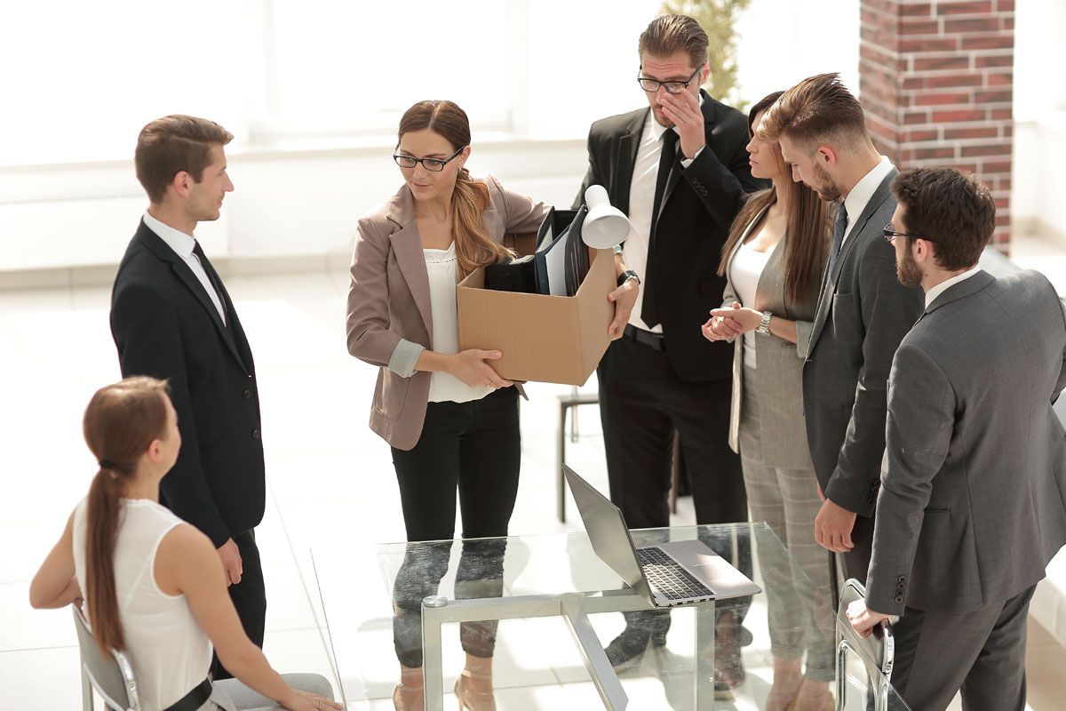 clause de non concurrence d'un contrat de travail