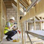 hypothèque légale construction